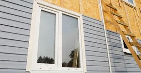 windows-small