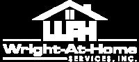 main_logo_white